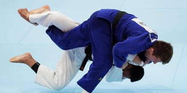 US-Judoka stirbt mit nur 24 Jahren