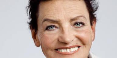 Eva Hauk