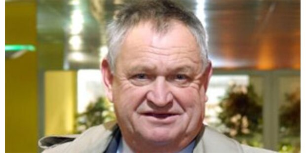 FPÖ-BZÖ-Minister beauftragten parteinahe Agenturen