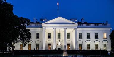 weißes haus white house trump potus washington