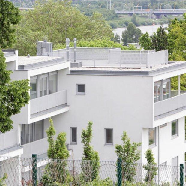 Roman Abramowitsch Haus