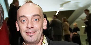 Tomas Zierhofer-Kin