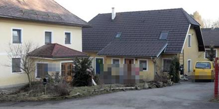 haus_weidenhof