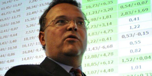 Tirols FP-Chef von Ex-Mitglied angezeigt