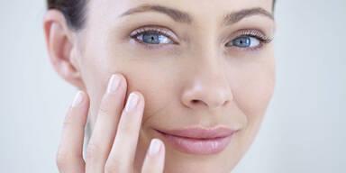 4 Regeln, die die Haut schöner machen