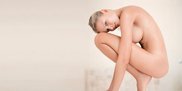 Die Geheimnisse gesunder Haut
