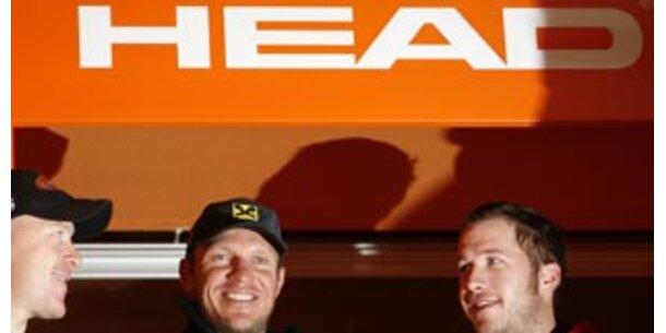 Head verlagert Skiproduktion nach Tschechien
