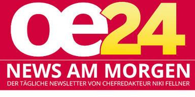 Die Top-News des Tages im Überblick!
