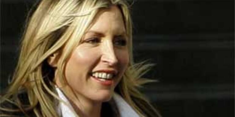 Hat McCartney-Ex Heather Mills doch eine Callgirl-Vergangenheit?