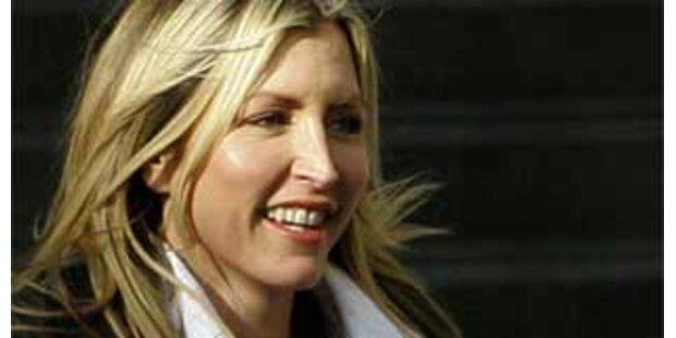 Ex-Prostituierte packt über Heather Mills aus