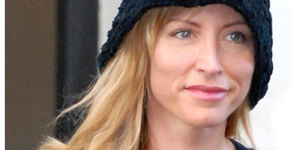 Heather Mills soll Hund getötet haben