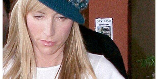 Heather Mills stellt Ultimatum im Scheidungskrieg