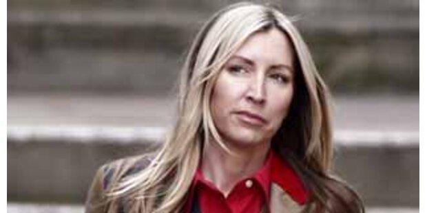 Heather Mills verschleudert Millionen
