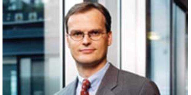 Martin Hehemann verlässt Unicredit