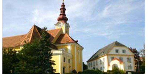 Automobilzulieferer EFS baut Werk im Burgenland