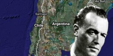 heim_argentinien