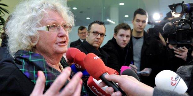 Costa Allegra: 35 Österreicher in Wien gelandet