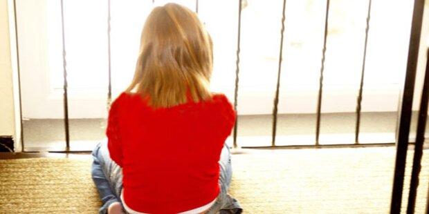 Opfer berichten von Serienvergewaltigungen