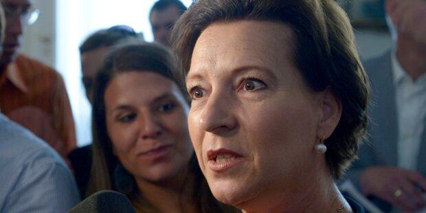 SPÖ gegen Verländerung der Lehrer