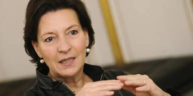 Gabriele Heinisch-Hosek