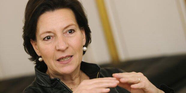 PISA: Dringliche Anfrage der Grünen