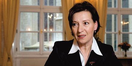 Heinisch-Hosek: Reformen bei Teilzeitarbeit
