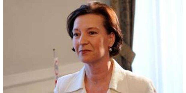Grüne kritisieren SPÖ-