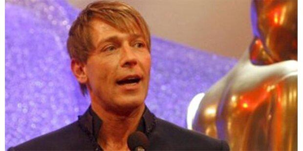 Dominic Heinzl wechselt zum ORF
