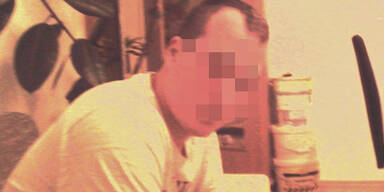 Heiratsschwindler fand Opfer via Facebook