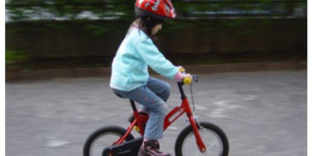 Unfallchirurgen fordern Helmpflicht für Radfahrer