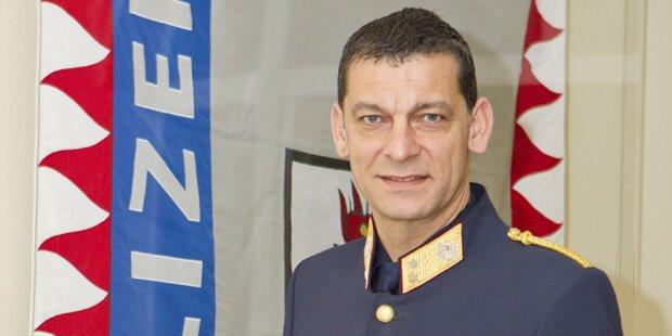 Grenzmanagement: Planungen am Brenner