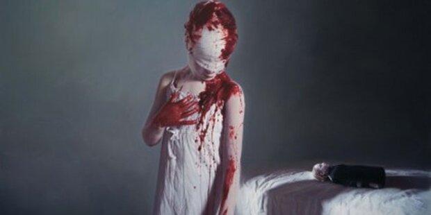Helnwein Retrospektive lockte 250.000 Fans an