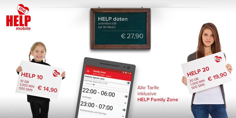 help-mobile-tarife.jpg