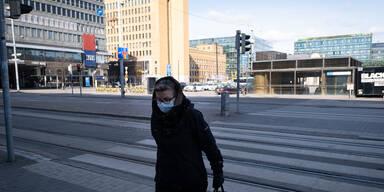Corona-Krise: Was Europa von Finnland lernen kann