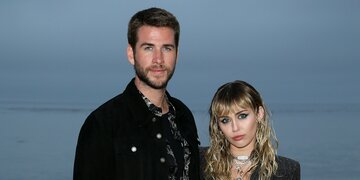 Offene Worte: Miley Cyrus: Daran scheiterte ihre Ehe mit Liam Hemsworth