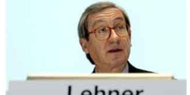 Henkel schließt milliardenschwere Übernahme ab