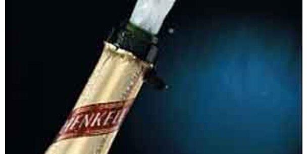 Henkell-Sekt wird schon wieder teurer