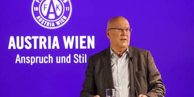 Austria: Jetzt muss ein Rettungsplan her