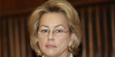 Andrea Herberstein