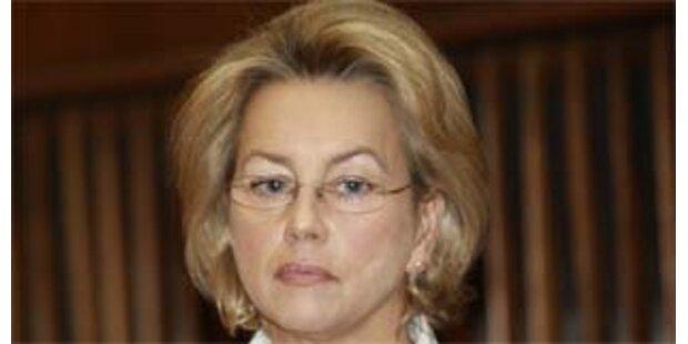 Urteil im Herberstein-Prozess am 9. Juli möglich