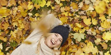 So starten Sie gesund in den Herbst