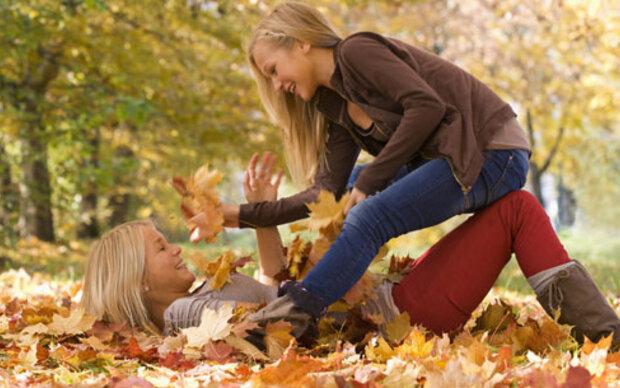 Mit starker Abwehr in den Herbst