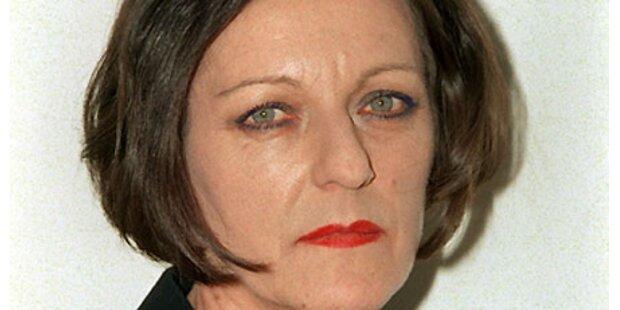 Herta Müller - Literaturnobelpreis 2009!
