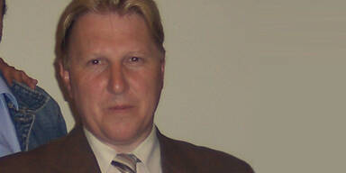 """""""Blockwart""""-Sager von FPK-Parteichef"""