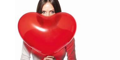 Das Beste für Ihr Herz