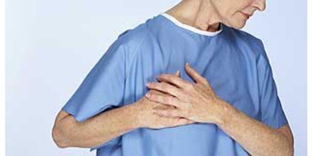 So trimmen Sie Ihren Herzmuskel