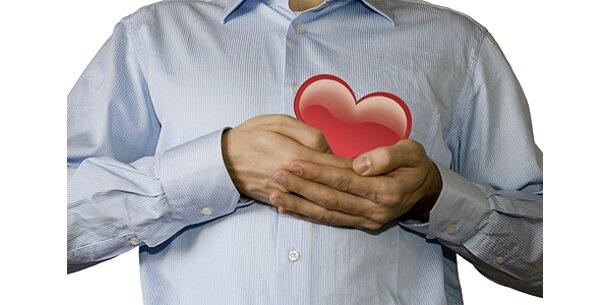 Mein Herz und Ich - Gemeinsam gesund