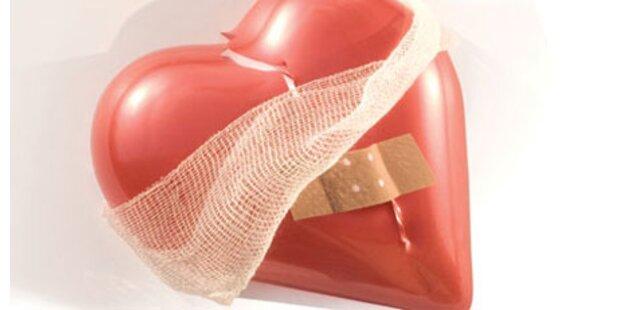 Auslöser für Herzinfarkt im Immunsystem