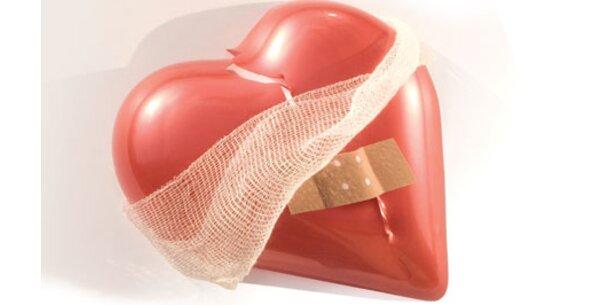 Ruhepuls verrät Infarktrisiko