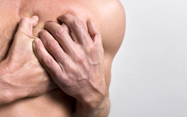 Blutgruppe beeinflusst Herzinfarkt-Risiko